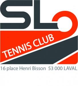 slotennis-club
