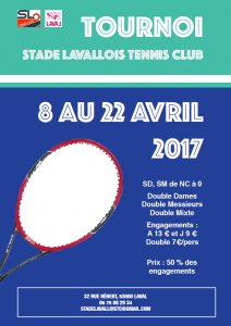 Affiche_Tournoi_Senior_2017