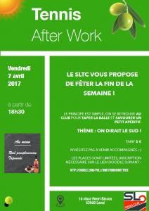 Afterwork_07_04_2017