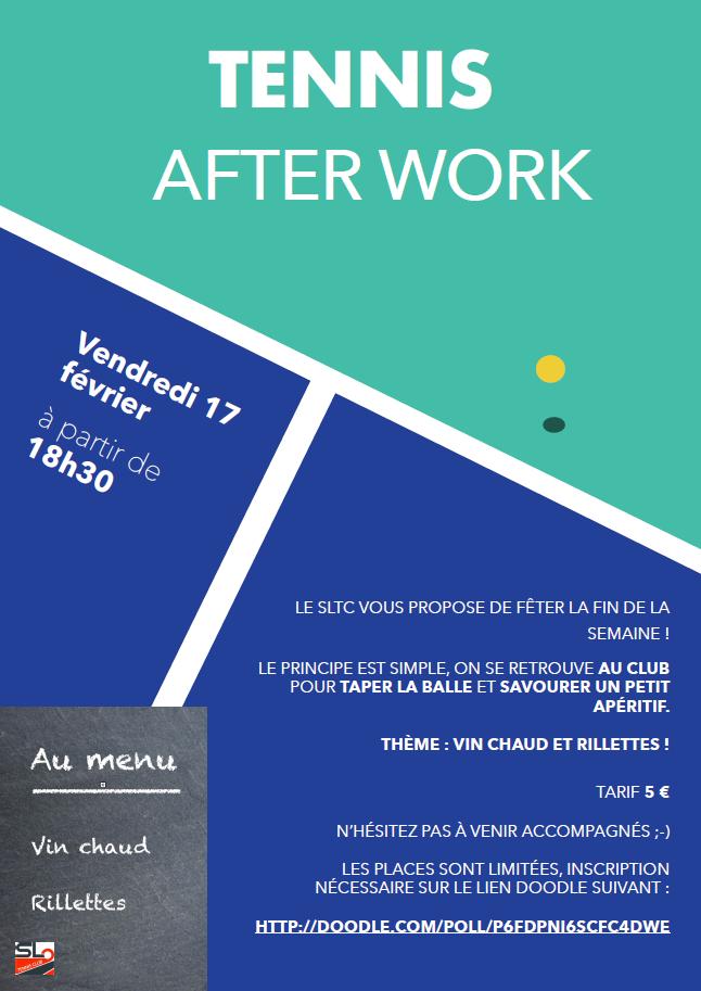 Afterwork_17022017